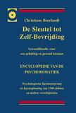 De Sleutel tot Zelf-Bevrijding - LUXE-EDITIE (Dutch version)_