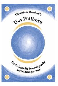 Das Füllhorn (Duitstalige versie)