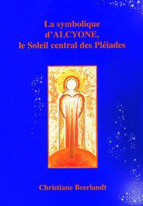 La Symbolique d'Alcyone (Franstalige versie)