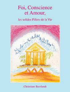 Foi, Conscience et Amour (Franstalige versie)