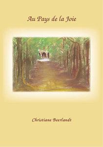 Au Pays de la Joie (Franstalige versie)