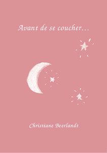 Avant de se coucher … (Franstalige versie)