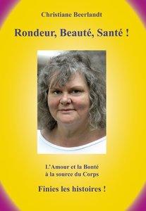 Rondeur, Beauté, Santé! (Franstalige versie)