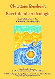 Bevrijdende Astrologie