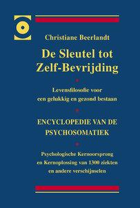 De Sleutel tot Zelf-Bevrijding - LUXE-EDITIE (Dutch version)