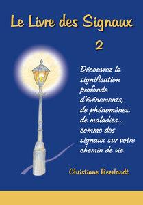 Le Livre des Signaux 2 (Franstalige versie)