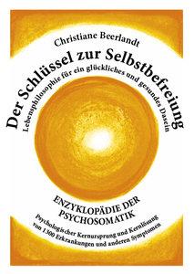 Der Schlüssel zur Selbstbefreiung (Duitstalige versie)